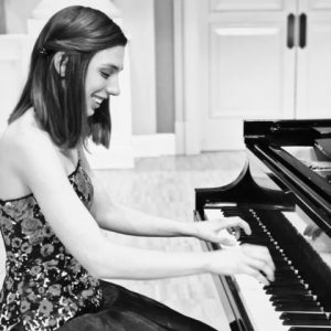 taylor daily piano lessons pedagogy